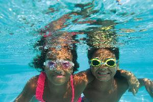 Hotel Sunscape Splash Montego Bay - All Inclusive