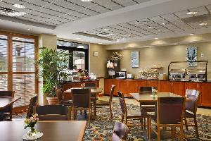 Hotel Wingate By Wyndham - Wilmington