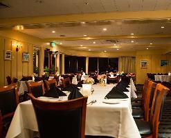 Hotel Wyndham Garden Ventura Pierpont Inn