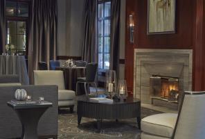 Hotel Grand Hyatt Atlanta