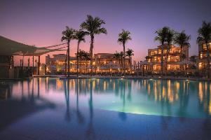 Hotel Jaz Little Venice