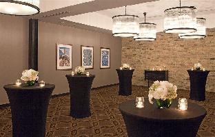Hotel Fairfield Inn & Suites By Marriott Milwaukee Downtown