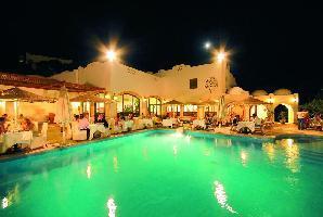 Hotel Domina King's Lake Resort