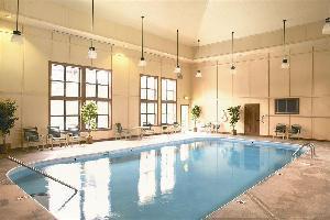 Hotel Wyndham Smoky Mountains