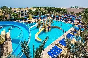 Hotel Mirage Bay Resort & Aqua Park Lilly Land