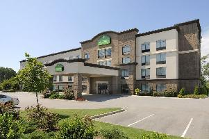Hotel Wingate By Wyndham Columbia / Lexington