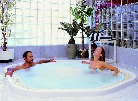 Hotel Sphinx Aqua Park Beach Resort - All Inclusive