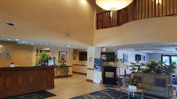 Hotel Wingate By Wyndham Houma La