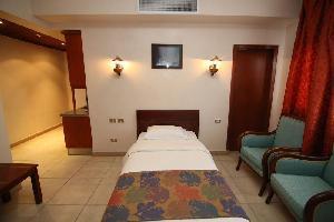 Sharm Reef Hotel