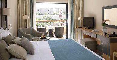 Hotel Coral Sea Aqua Club - All Inclusive