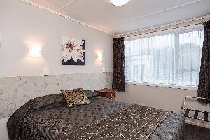 Hotel Comfort Inn Tayesta