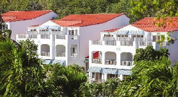 Hotel Bluebeard's Beach Club