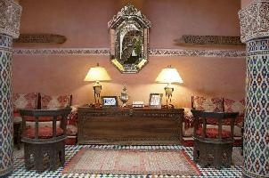 Hotel Dar Anebar