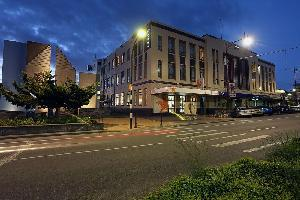 Hotel Quest Invercargill Serviced Apartments