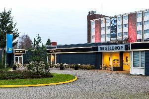 Hotel Nh Geldrop