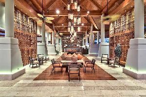 Hotel Hilton Ngapali Resort & Spa