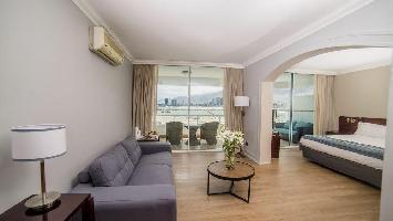 Hotel Terrado Suites Iquique