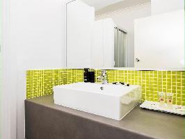 Hotel Ibis Styles Geraldton