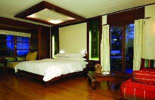 Hotel Belmond Governor's Residence