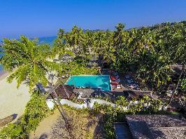 Hotel Amara Ocean Resort