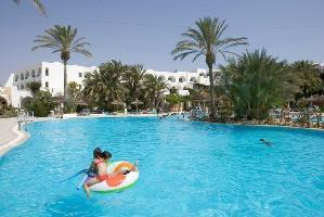Hotel Hôtel Golf Beach