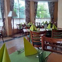 Hotel Campanile - Poznan