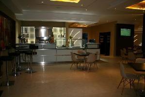Hotel Hôtel Olympic Djerba