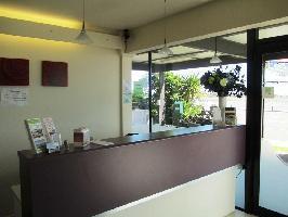 Hotel Albatross Motel