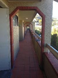 Hotel Beachcomber Motor Inn