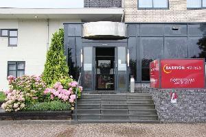 Bastion Hotel Barendrecht