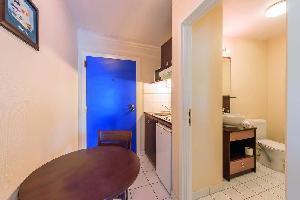 Hotel Appart'city Arlon - Porte Du Luxembourg