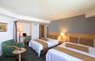 Hotel Howard Beach Resort Green Bay