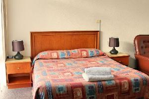 Hotel Comfort Inn Traralgon