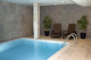 Hotel Scandic Örebro Väst