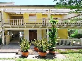 Hotel Baan Bayan Beach