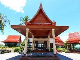 Hotel Baiyoke Seacoast Resort