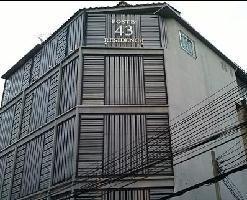 Hotel Poste 43 Residence