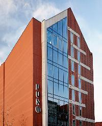 Hotel Puro Gda¿sk Stare Miasto
