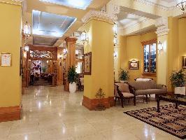 Castlereagh Boutique Hotel, Ascend Hotel Collection Member