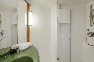 Hotel Ibis Glasgow City Centre ¿ Sauchiehall St
