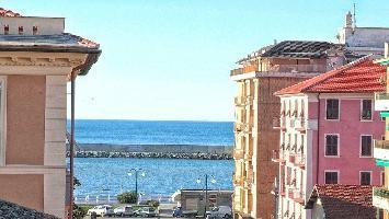 Hotel Albergo Stella Del Mare