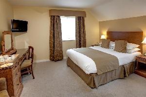 Best Western Valley Hotel