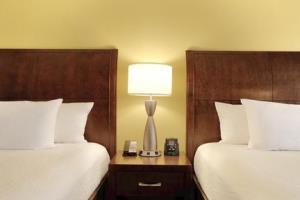 Hotel Hilton Garden Inn Anaheim/garden Grove