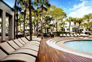 Hotel Westin Hilton Head Island Resort & Spa
