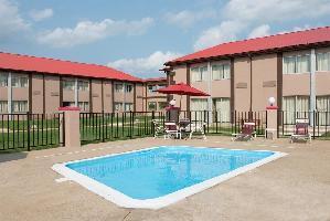 Hotel Ramada Bowling Green