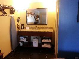 Hotel Days Inn Birmingham North