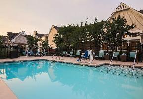 Residence Inn By Marriott Atlanta Gwinnett Place
