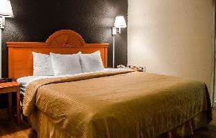 Hotel Quality Inn At Eglin Afb