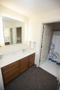 Hotel Residence Inn By Marriott Cincinnati Airport Erlanger