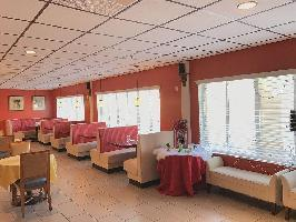Hotel Days Inn - Absecon-atlantic City
